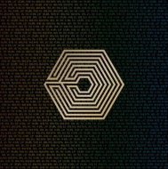 EXO FROM. EXOPLANET��1 - THE LOST PLANET IN JAPAN [First Press Limited Edition] (2DVD+PHOTOBOOK) / EXO