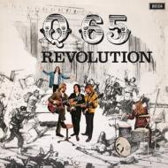 Q65/Revolution (180gr)