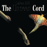 Unseen Cord