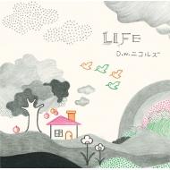 ベスト オブ D.W.ニコルズ『LIFE』