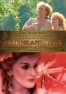 ジョゼフ・アンドルーズの大逆転 -苦難と冒険の物語-