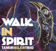 Walk In Spirit