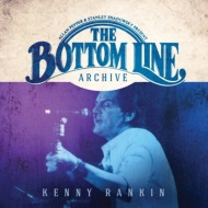 Bottom Line Archive Series: Plays The Beatles