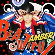 1st Mini Album: Beautiful