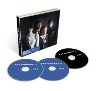 Pretenders 2 (2CD+DVD)