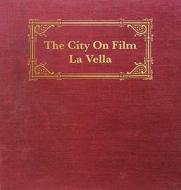 La Vella (Colored Vinyl)
