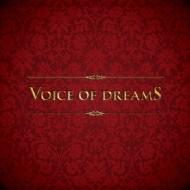 Voice of Dreams