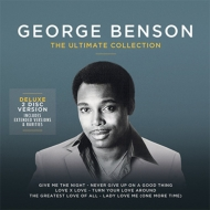 Ultimate Collection (Deluxe Edition)