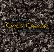 Slice Of Live: 20th Anniversary Acoustic Evening