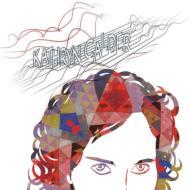 Kathryn Calder S / T
