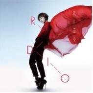 Radio 【限定版】