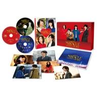 Miracle デビクロくんの恋と魔法 Blu-ray 愛蔵版