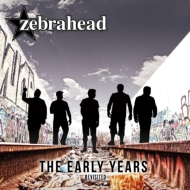 Early Years -Revisited