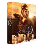 �u�i����0�v�f�B���N�^�[�Y�J�b�g�� Blu-ray BOX