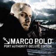 Port Authority (Deluxe Redux)+Instrumentals