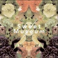 Sweet Museum