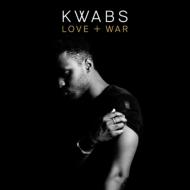 Love +War