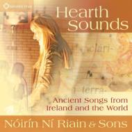 Hearth Sounds: Ancient Songs From Ireland & World