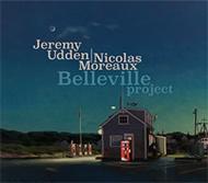 Belleville Project