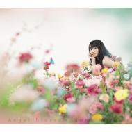 Angel Blossom �y�ʏ�Ձz�iCD�j