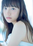 松井愛莉/松井愛莉 ファースト写真集 「airy」