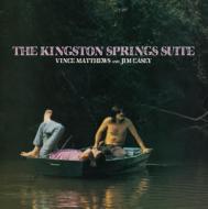 Kingston Springs Suite