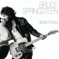 Born To Run (180グラム重量盤レコード)