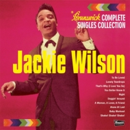 Brunswick Complete Singles Collection Vol.1