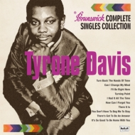 Brunswick Complete Singles Collection