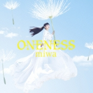 ONENESS [Standard Edition]