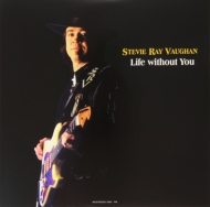 Without You: Live At The Nichols Arena: Fm Broadcast Denver 1989
