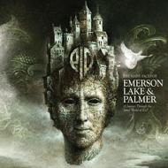 Various/Many Faces Of Emerson Lake & Palmer
