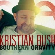 Southern Gravity