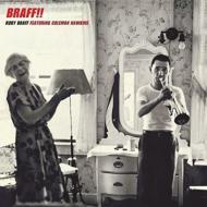 Braff!!