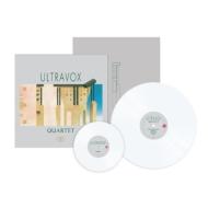Quartet (180gr)