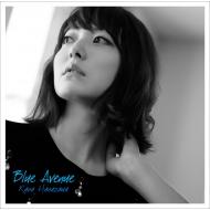 Blue Avenue �y�ʏ�Ձz