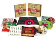 Complete Studio Recordings (7CD)