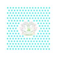 1集 Repackage Album: Hi〜