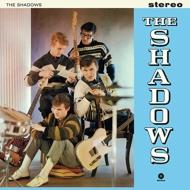 Shadows (180グラム重量盤)(+bonus)