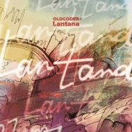 Lantana 【初回限定盤】(CD+DVD) / TVアニメ『黒子のバスケ』第3期 第2クール 誠凛VS洛山編 ED主題歌