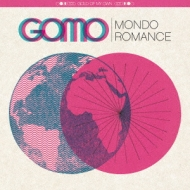 Mondo Romance