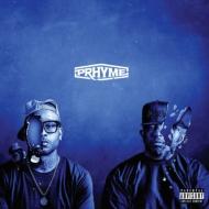 Prhyme: Instrumentals
