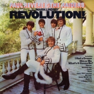 Revolution! (Deluxe Expanded Mono Edition)