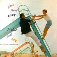 Free Amd Easy