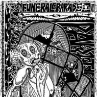 Funeral Parade Ep (+downloadcode)