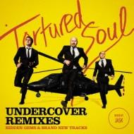 Undercover Remixes