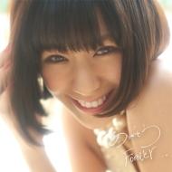 ありがとうForever...(CD+DVD+ミニフォトブック)【初回生産限定盤】