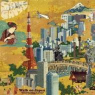 Walk On Japan-everlasting Loves-
