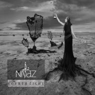 Niyaz/Fourth Light