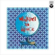 Walking In Space +1